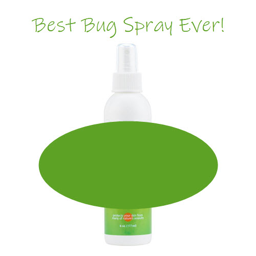 Best Bug Repellent For North Florida